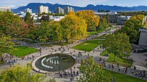 UBC launches a Data Stewardship Training Program