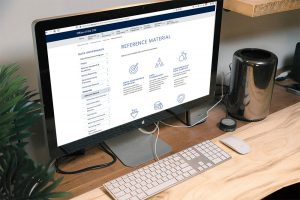 UBC Data Governance Website Refresh Now Live