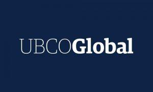 Announcing associate directors for UBCO IT