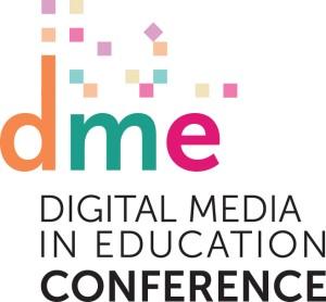 Digital Media in Education Conference